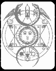 Spagyrie - Alchimie